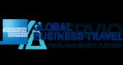 logo gbt spain