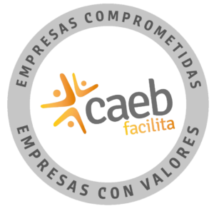 IT TRAVEL - Caeb facilita Empresa comprometida