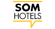 som hotels cliente