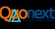 quonext logo cliente