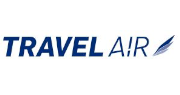 travel air logo opt