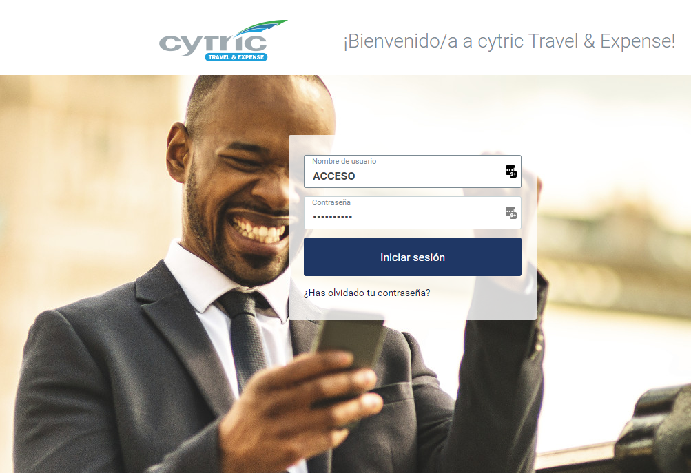 implementacion-cytric-travel-amadeus