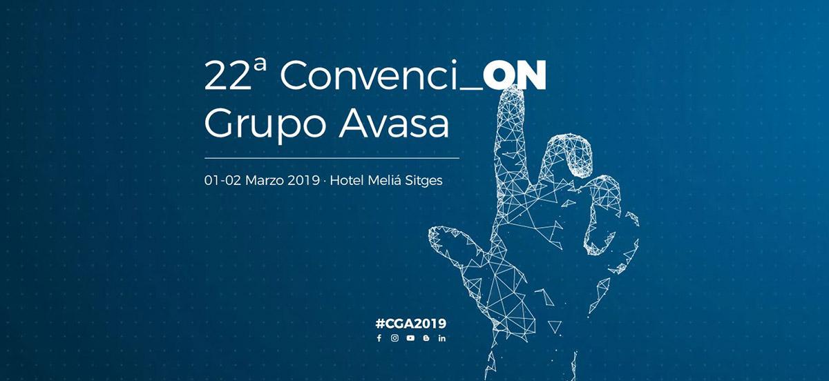 22-convencion-grupo-avasa