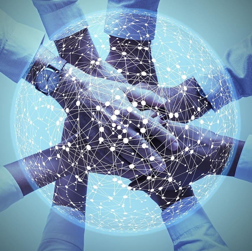 alianzas sostenibles