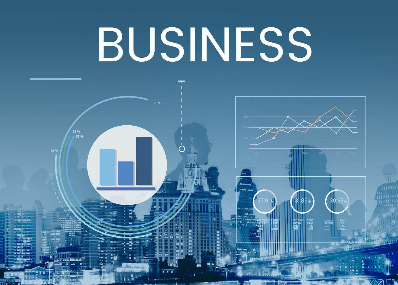Big Data en la industria hotelera
