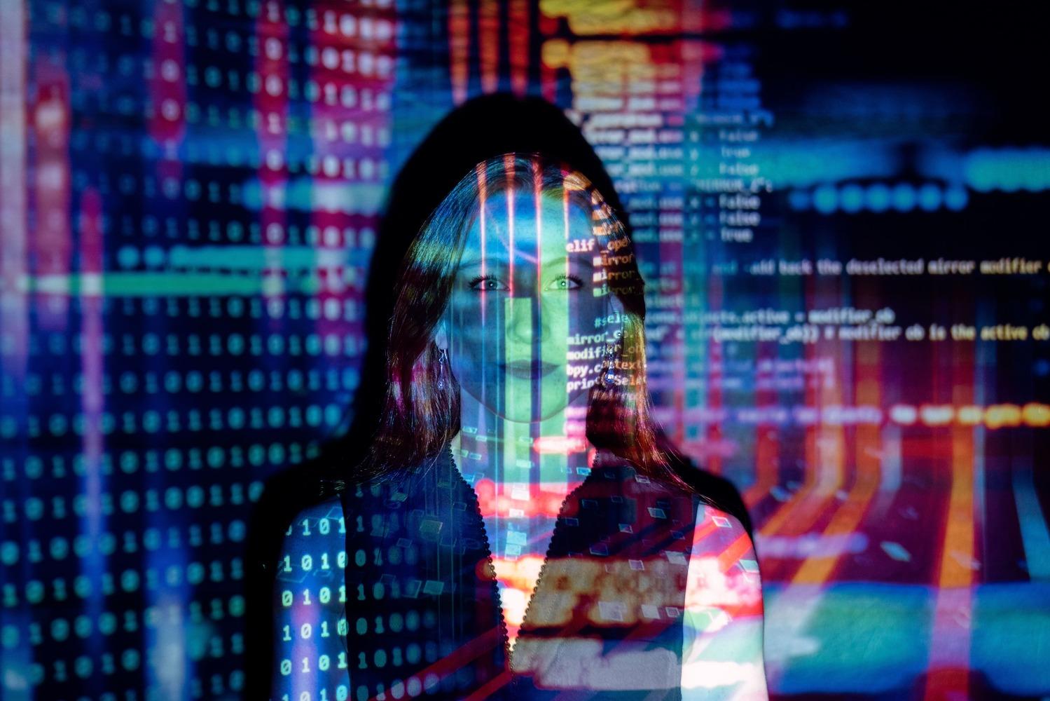 proyecto de big data