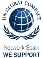 rsc it travel services miembro del pacto mundial de las naciones unidas