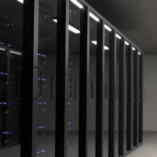 outsourcing servicios de mantenimiento de sistemas