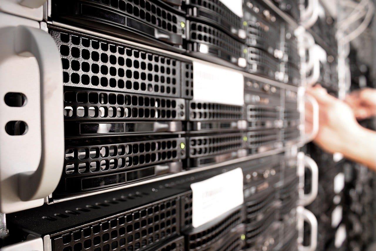 soporte informatico y mantenimiento de sistemas