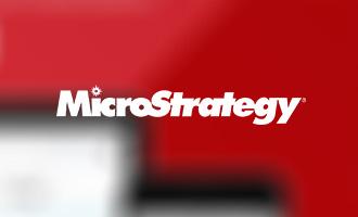 microstatregy logo