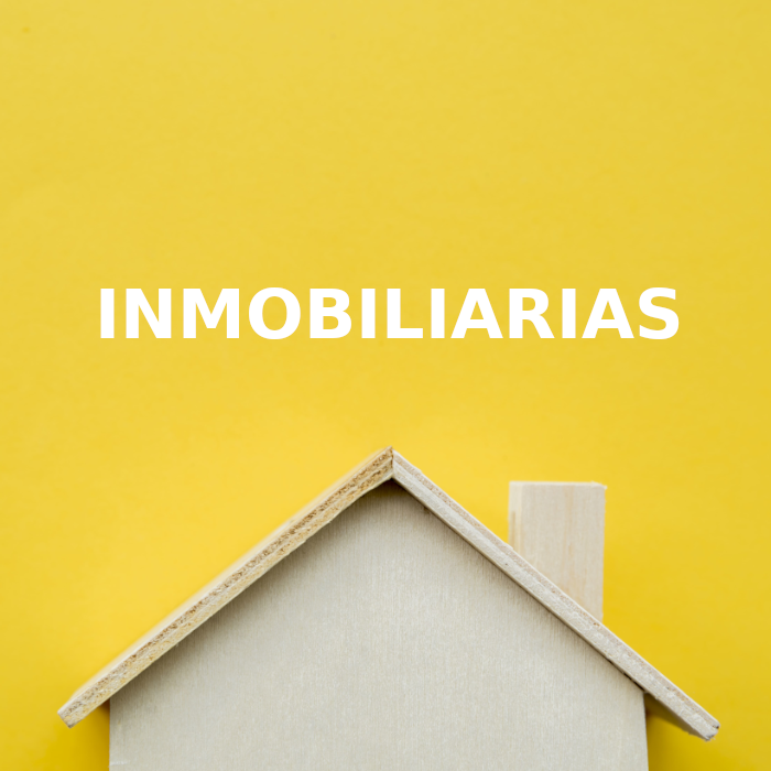 servicios de big data y business intelligence para inmobiliarias