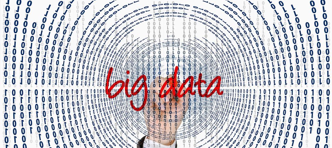 big data prediccion de la repeticion de un cliente