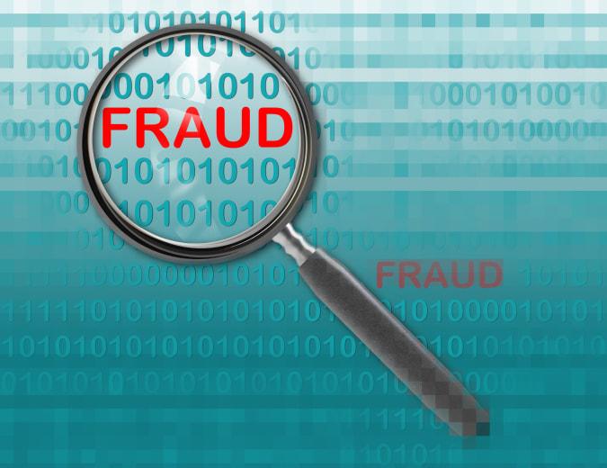 analisis predictivo para la deteccion del fraude