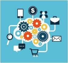 el Big Data puede ayudar a realizar segmentación de clientes.